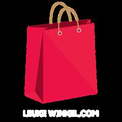 Leuke winkel.com